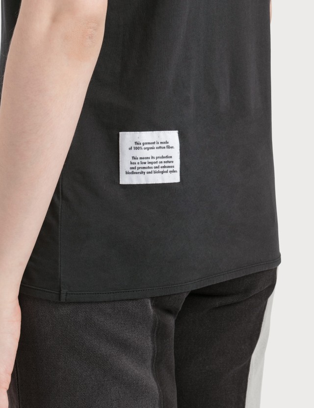 Heron Preston Spray CTNMb T-shirt