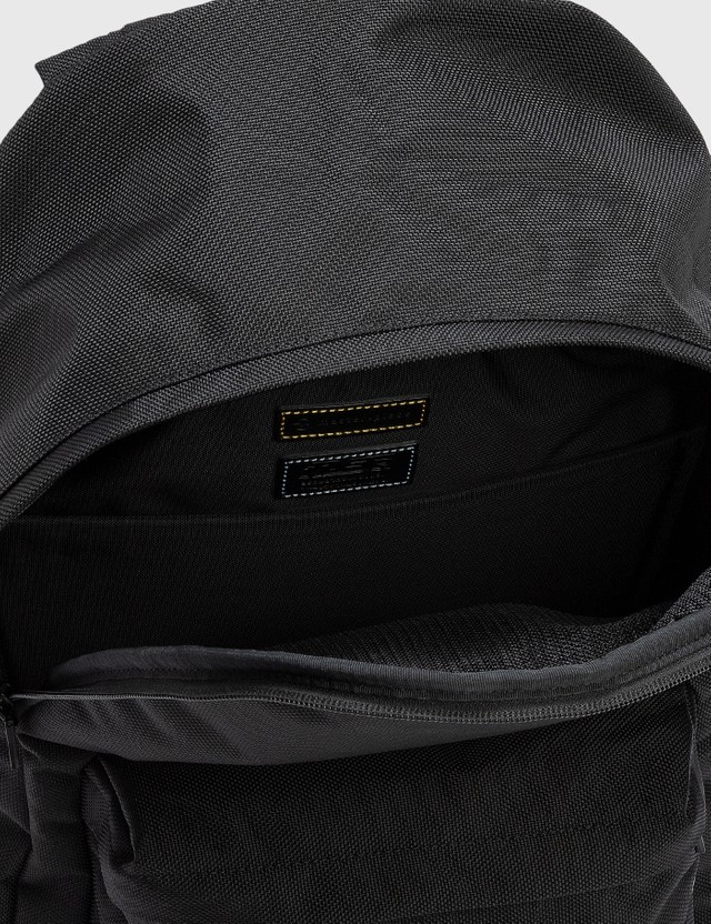 Master Piece master-piece x TASF Single Strap Backpack Black Men