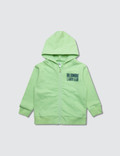Billionaire Boys Club BB Space Scout Hoodie Picutre