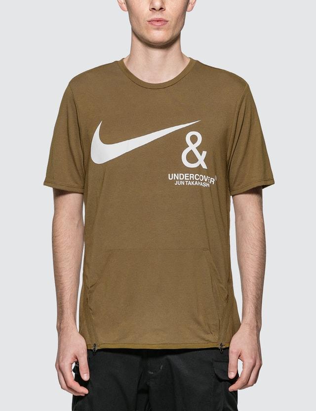 Nike Nike x Undercover AS M NRG TC Top Pocket