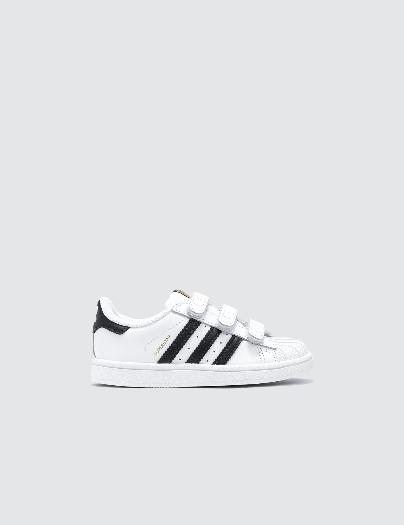 Adidas Originals - Superstar CF Infants