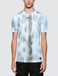 1017 ALYX 9SM 1017 Alyx 9SM x Nike S/S T-Shirt Picture