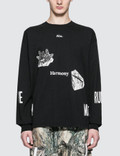 Advisory Board Crystals Harmony T-Shirt