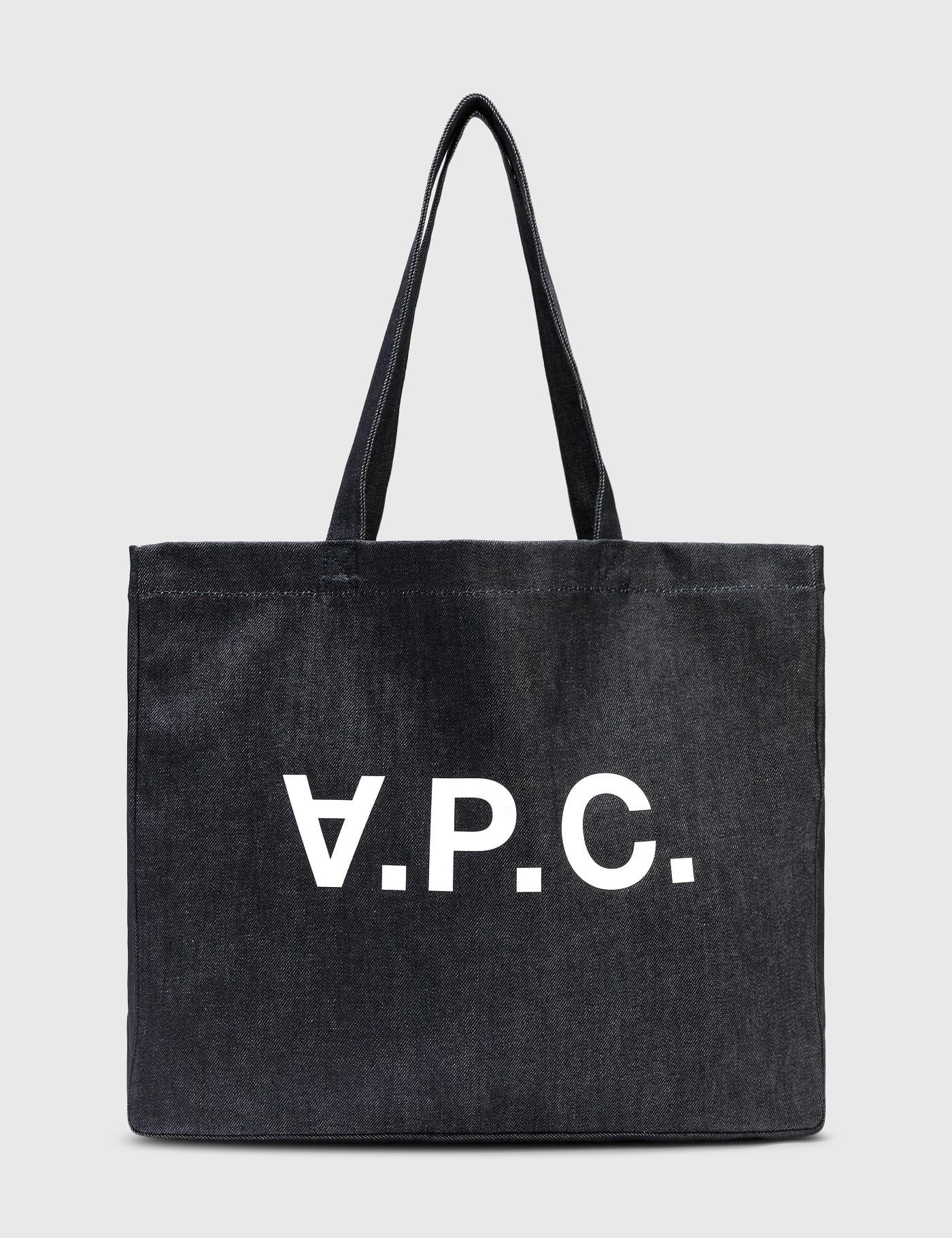 아페쎄 A.P.C. Daniela Shopping Bag