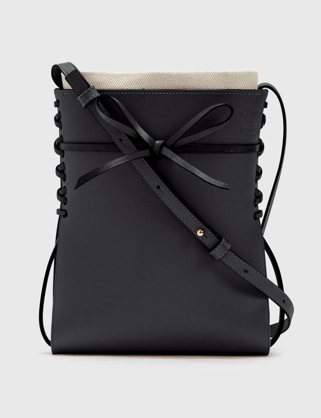 Loewe Ikebana Bag