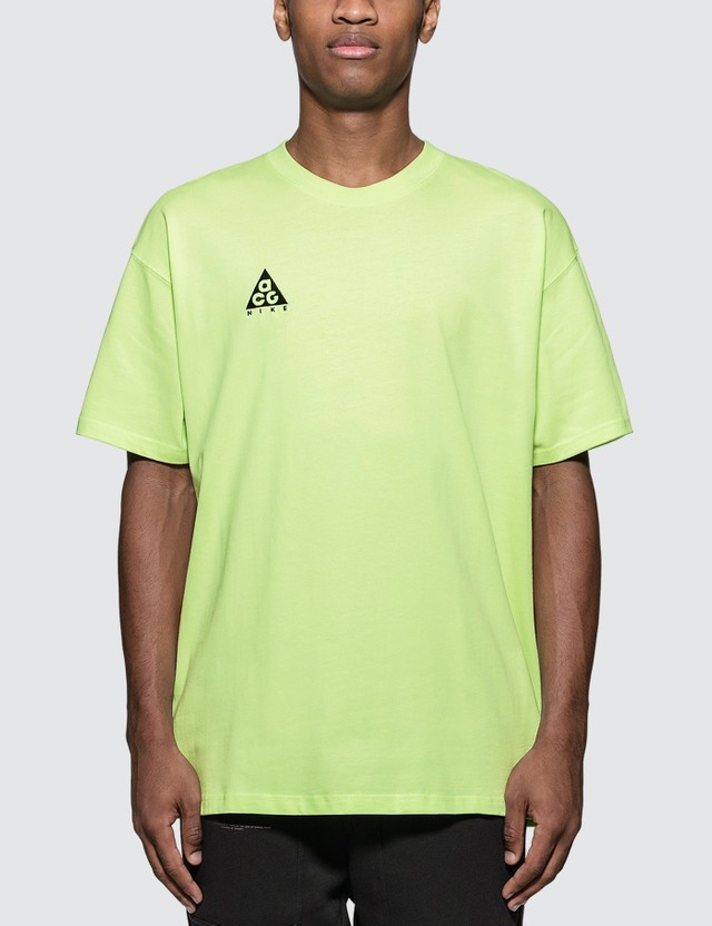 Nike Nike ACG Short Sleeve T-Shirt
