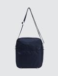 SJYP SJYP Shoulder Bag