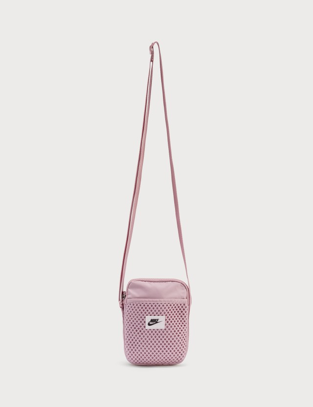 Nike Nike Small Crossbody Bag