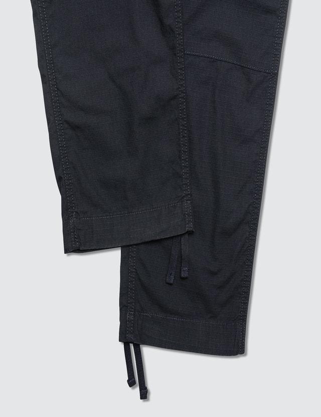 Carhartt Work In Progress Regular Cargo Pants