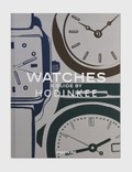 Assouline Watches: A Guide By Hodinkee Picutre