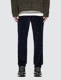 A.P.C. Baggy Jeans Picture