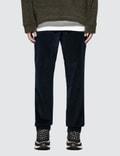 A.P.C. Baggy Jeans Picutre