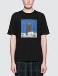 Undercover Castle S/S T-Shirt Picture