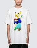 Chinatown Market Pikachu T-Shirt Picture