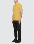 CP Company S/S T-Shirt
