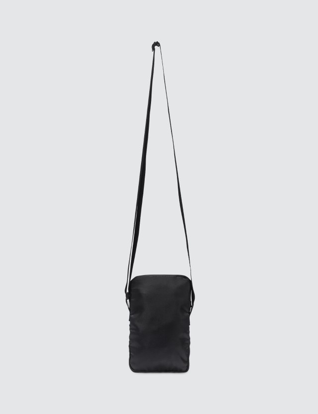 Rokit The Grid Sidebag