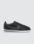 Nike Classic Cortez Leather Picture