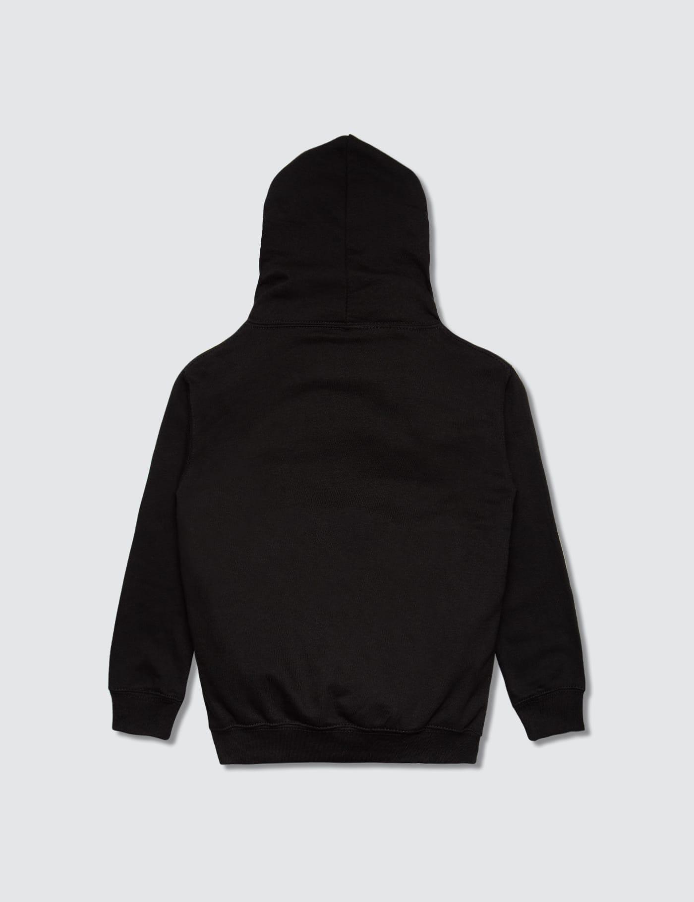 "Men/'s Black Hoodie /""Need Money/"" Brand Size Medium F.A.M.T"