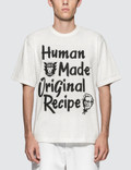 Human Made Human Made x KFC Screened S/S T-Shirt Picture