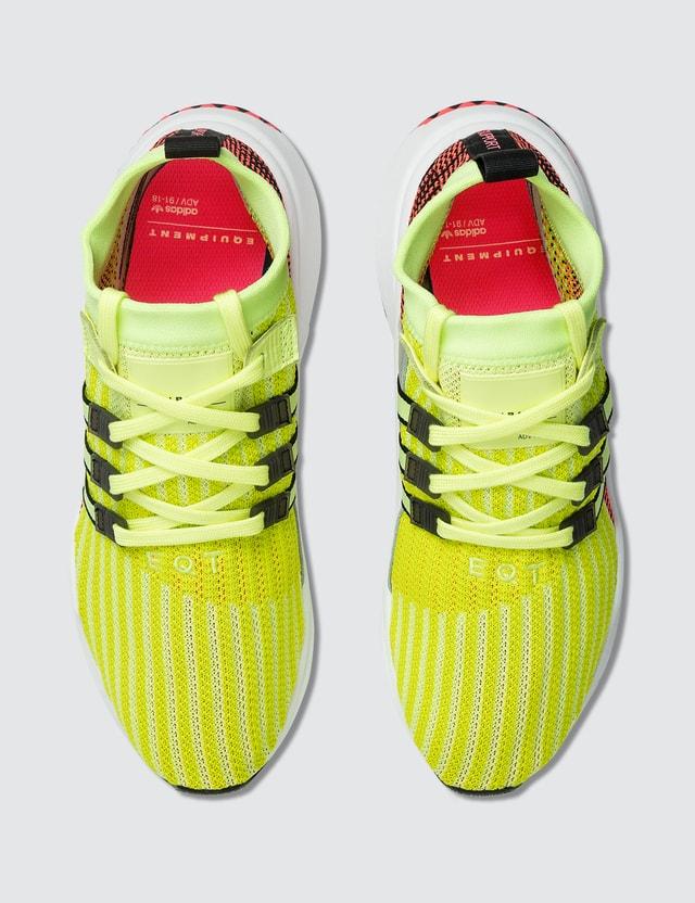 Adidas Originals EQT Support Mid Adv Pk