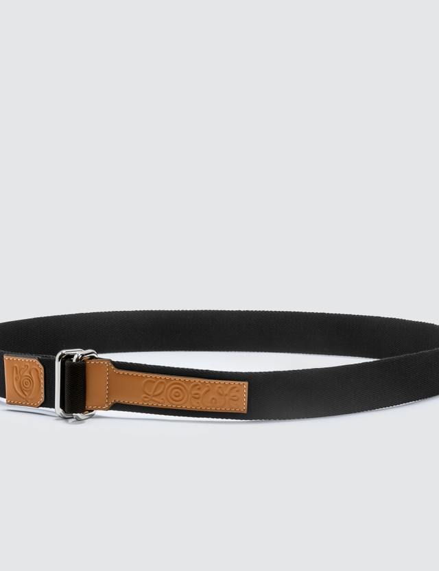 Loewe ELN Belt