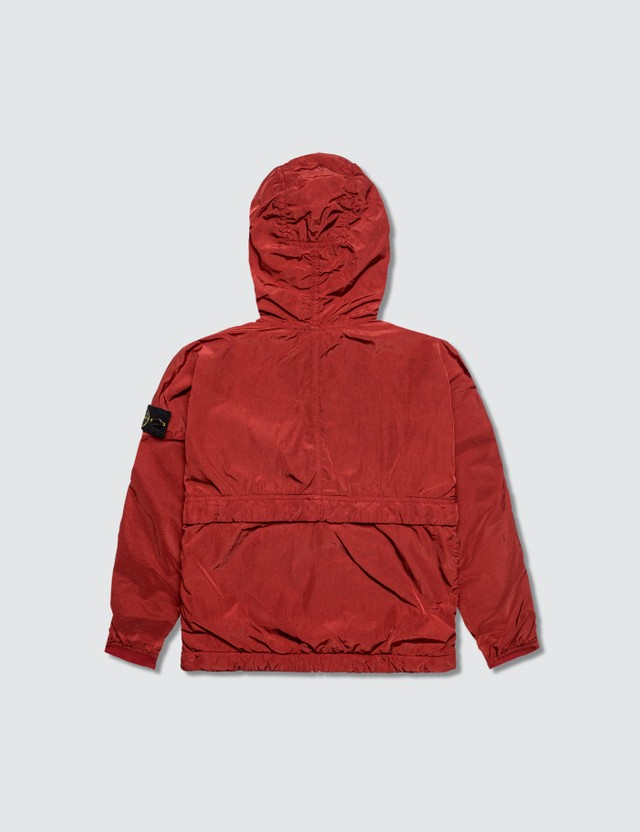 Stone Island Toddler Jacket