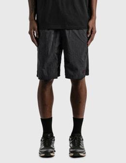 Gramicci Packable G-shorts