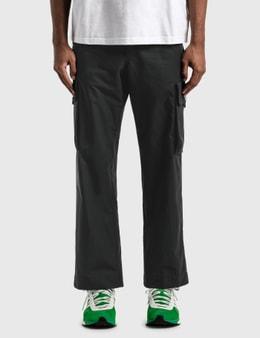 Moncler Genius Moncler Genius x JW Anderson Pants
