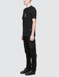 1017 ALYX 9SM Dancing Girl S/S T-Shirt