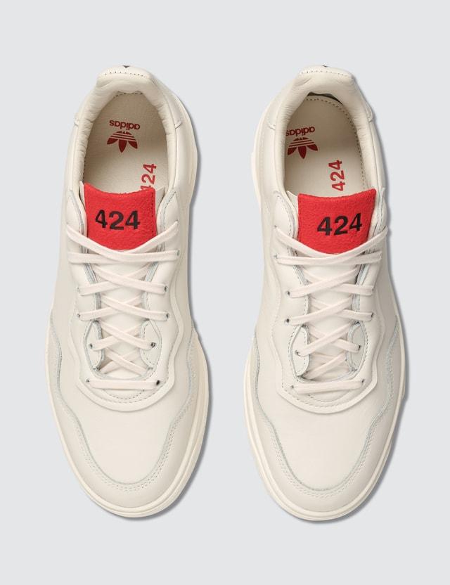 Adidas Originals Adidas x 424 SC Premiere