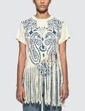 Loewe Fringe T-shirt Picture