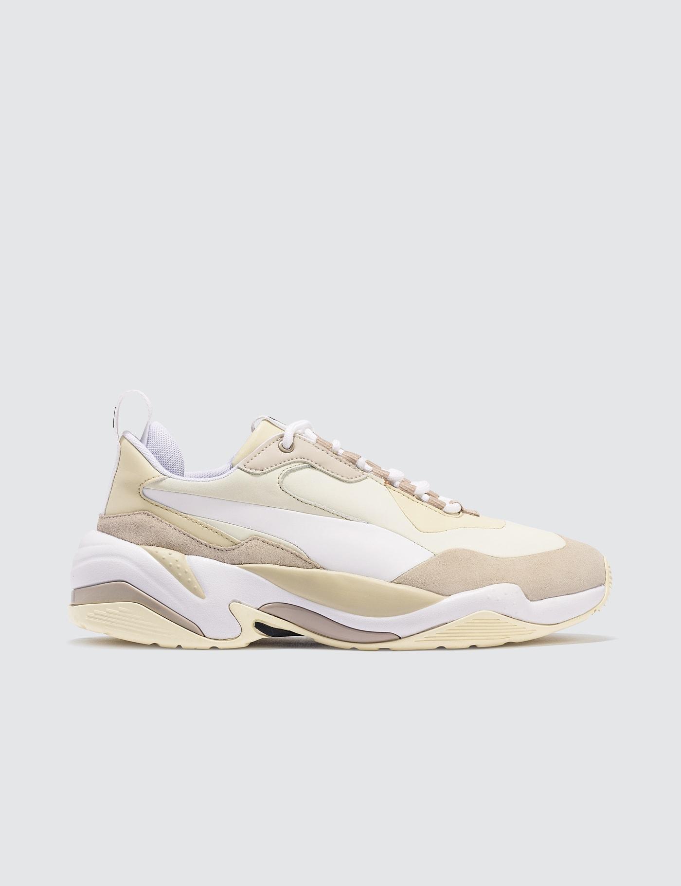 Thunder Nature Sneaker