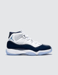 Jordan Brand Air Jordan 11 Retro Picture