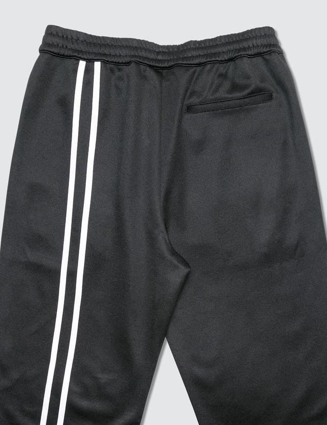 Helmut Lang Sport Stripe Pant