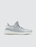 Adidas Originals Yeezy Boost 350 V2 Picture