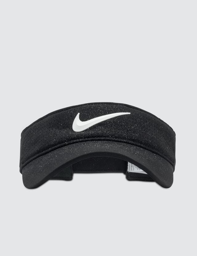 915681e2898a0 1017 ALYX 9SM 1017 Alyx 9sm x Nike Golf Visor ...