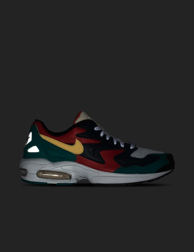 Nike Nike Air Max2 Light SP