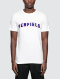 Penfield Angelo T-Shirt Picture