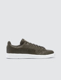 Adidas Originals Neighborhood x Adidas Stan Smith Boost Picutre