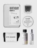 Men's Society Your Birthday Hangover Kitの写真