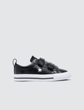 Converse One Star 2V OX Infants Picture