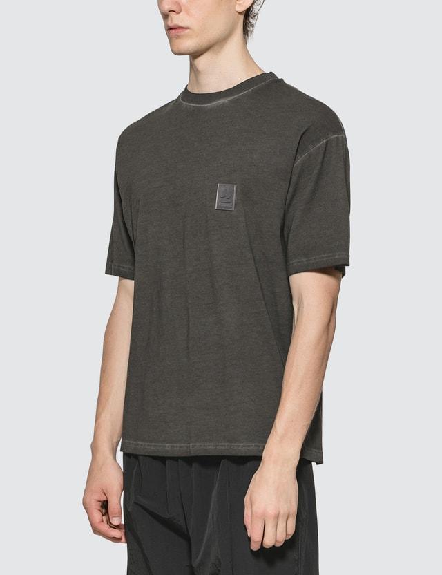 Oakley by Samuel Ross Washed T-Shirt