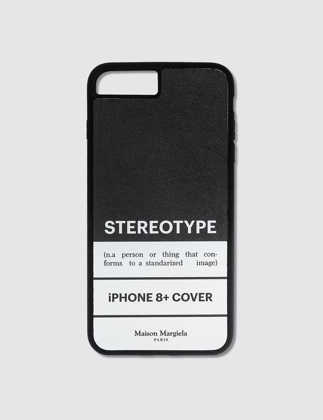 on sale 73e92 ffb97 IPhone 8 Plus Case