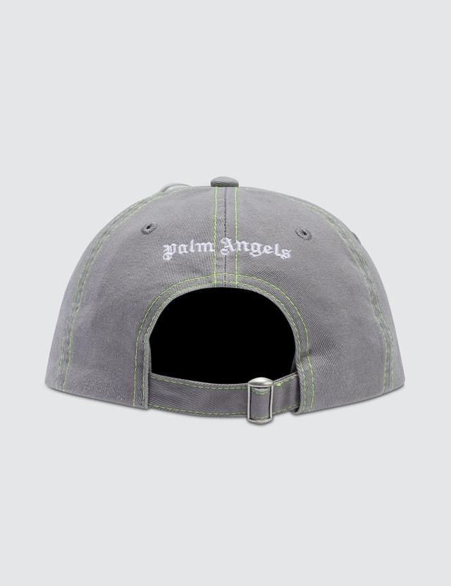 Palm Angels Anti Theft Cap