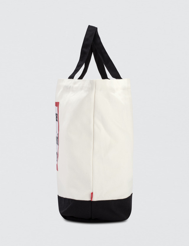 Have A Good Time 2-Way Tote Bag
