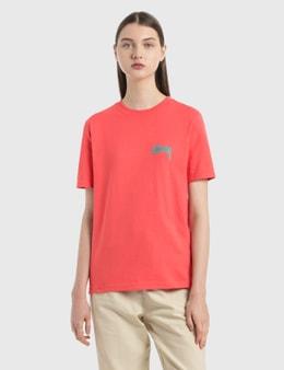Stussy Classic Stock T-Shirt