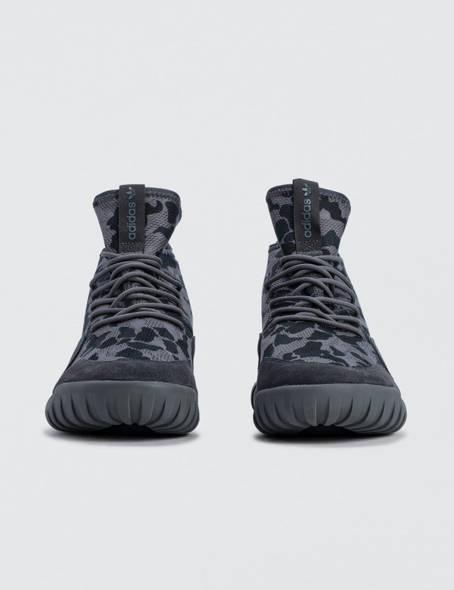 order online store cheap prices Tubular X Uncaged