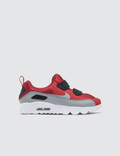 Nike Nike Air Max Tiny 90 (PS) Picture