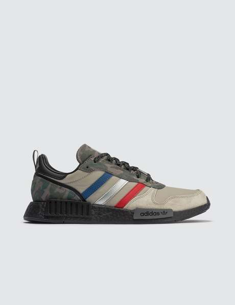 wholesale dealer e5d42 3f974 Adidas Originals