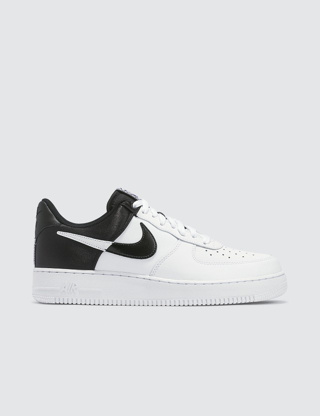Nike Nike Air Force 1 '07 LV8 1